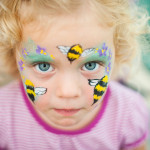 10+butterfly-painted-face-girl