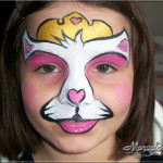 Chicago_Face_Painting_Princess01
