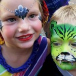 face-painting-animals-9-964x700
