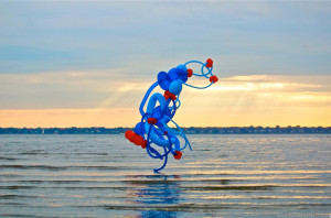 float-balloon-sculptures-by-janice-lee-kelly-13